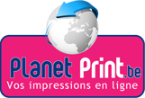 Planetprint
